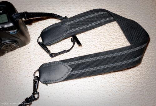 Domke Camera Strap
