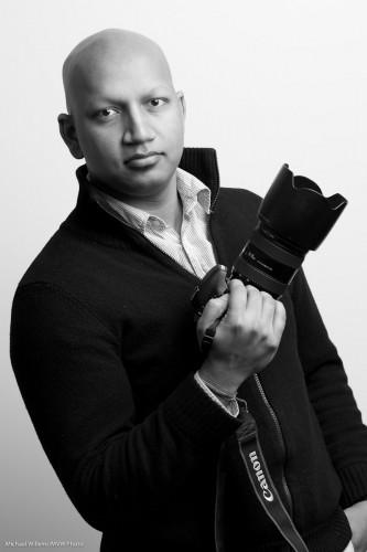 Gaurav Sharda
