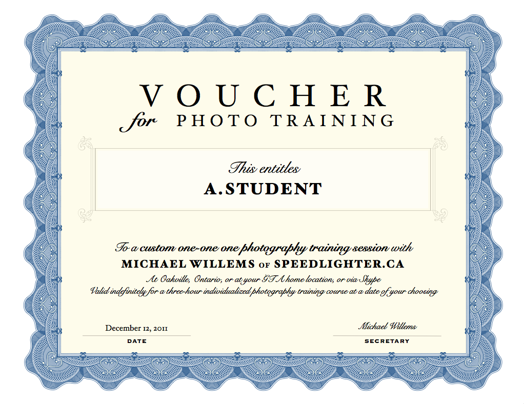 Doc800400 Sample Vouchers Doc800400 Samples of Vouchers – Sample Vouchers