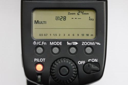 20110311-mvws2481-1600