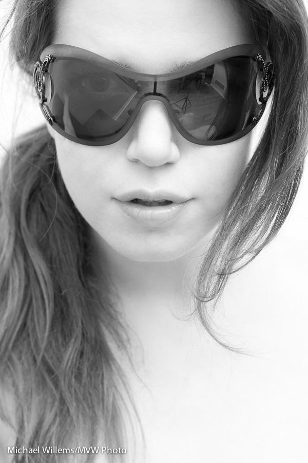 Kim Gorenko (Photo: Michael Willems)